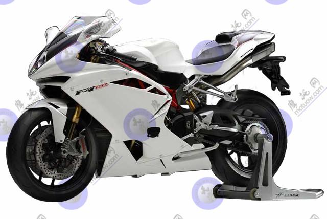 重庆天诺摩托车有限公司